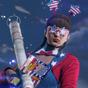 GTA Online : Détails des bonus du 2 au 8 juillet