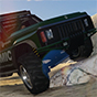GTA Online : Le Annis Hellion est maintenant disponible