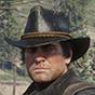 Red Dead Redemption 2 sur PC : Nouvelles informations et images en 4K