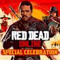 Red Dead Online : Nécessaire de chasseur de primes et bonus du 4 au 10 février