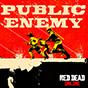 Red Dead Online : Cible à abattre et magnat des chemins de fer