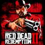 Red Dead Redemption 2 sur PC est enfin disponible !