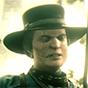 Red Dead Online : Etta Doyle, nouvelle criminelle recherchée légendaire