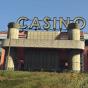 GTA Online : Casino en travaux et détails des bonus du 6 au 12 juin