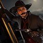 Red Dead Online : Expérience doublée et bonus du 7 au 13 avril