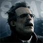Red Dead Online : Sergio Vincenza nouveau criminel recherché légendaire