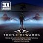 GTA Online : Détails des bonus du 9 au 15 avril