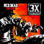 Red Dead Online : Bonus et promotions du 9 au 15 juin