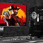 Red Dead Redemption 2 : La sortie sur PC imminente ?
