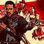 Red Dead Online : La mise à jour « Carrières de l'Ouest » est maintenant disponible