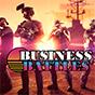 GTA Online : Détails des bonus du 10 au 16 septembre