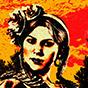 Red Dead Online : Bonus et promotions du 12 au 18 janvier