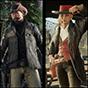 Red Dead Online : Bonus et promotions du 12 au 18 mai