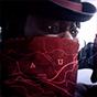 Red Dead Online : Le criminel recherché légendaire Red Ben Clempson est disponible