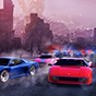 Détails des bonus du 13 au 19 juin sur GTA Online