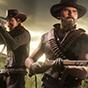 Red Dead Online : Semaine spéciale « Carrières de l'Ouest » du 14 au 20 janvier