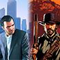 [ANALYSE] GTA V atteint les 130 millions d'exemplaires vendus, 31 millions pour Red Dead Redemption 2