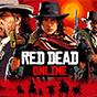 Red Dead Online est maintenant disponible