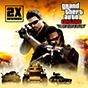 GTA Online : Détails des bonus du 14 au 20 mai