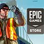 GTA V : Gratuit sur l'Epic Games Store jusqu'au 21 mai