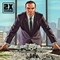 GTA Online : Détails des bonus du 15 au 21 octobre
