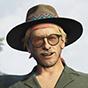 GTA Online : La mise à jour « Le braquage de Cayo Perico » est maintenant disponible