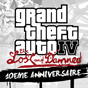 Grand Theft Auto IV: The Lost and Damned fête ses 10 ans !