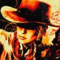 Red Dead Online : Bonus et promotions du 16 au 22 mars