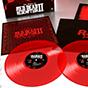 Red Dead Redemption 2 : Le vinyle de la bande-originale disponible le 20 septembre