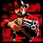 Découvrez la bande-annonce de Red Dead Redemption 2 PC