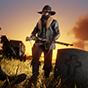 Red Dead Online : Bonus sur les chasses à la prime et promotions du 18 au 24 février