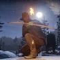 Red Dead Online : Série élimination et bonus