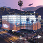 GTA Online : Le Diamond Casino & Hôtel ouvrira ses portes le 23 juillet