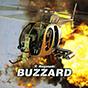 GTA Online : Détail des bonus du 19 au 25 mars