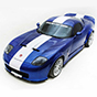 La Bravado Banshee 2013 refait son apparition !