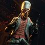 Red Dead Online : Bonus et promotions du 19 au 25 mai