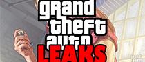 GTA 6 : Nouvelles rumeurs, doit-on y croire ?