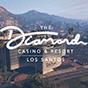 [DOSSIER] Le Diamond, jackpot pour Rockstar Games