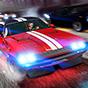 GTA Online : Détails des bonus du 19 au 25 novembre