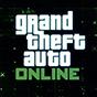 GTA Online : Dossier « El Rubio »