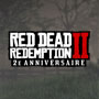 2 ans de Red Dead Redemption 2 : Rétrospective