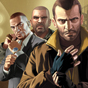 Grand Theft Auto IV : Complete Edition disponible sur PC