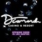 GTA Online : « The Diamond » ouvrira ses portes cet été et détails des bonus du 20 au 26 juin