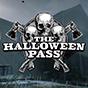 Red Dead Online : Le passe d'Halloween va vous mortifier !