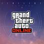 Détails des bonus du 7 au 13 mars sur GTA Online