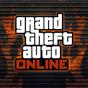 Détails des bonus du 14 au 20 mars sur GTA Online