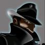 Rockstar Games : Agent, les dessous du projet