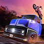 GTA Online : Le Vapid Slamtruck est maintenant disponible