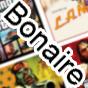 Rockstar Games : Bonaire, un indice pour l'avenir ?