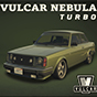 GTA Online : La Vulcar Nebula Turbo est maintenant disponible